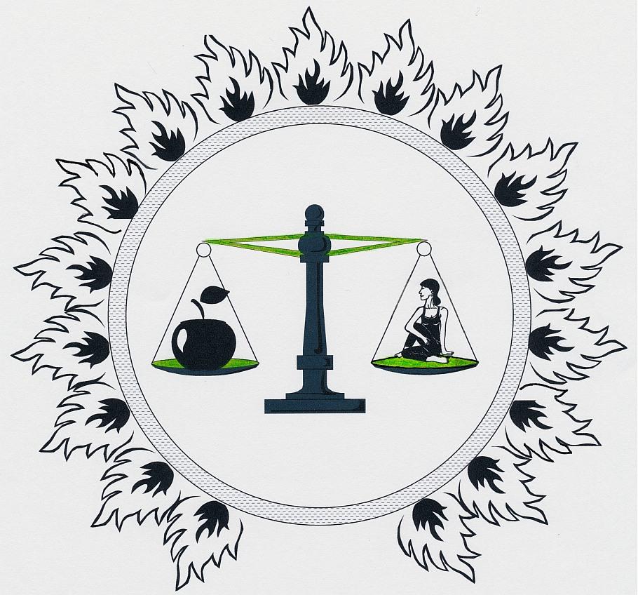 Logo_Farbe_10_Prozent_2012_04_18